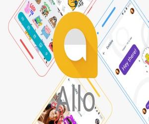 المشرف على تطبيقات Google Duo و Google Allo يغادر شركة جو...
