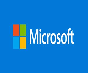 مايكروسوفت التحديثات الأمنية الحديثة تبطئ الأجهزة والخوادم