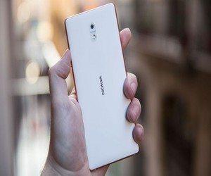 هذا قد يكون الهاتف Nokia 1 المتوقع صدوره شهر مارس المقبل ...