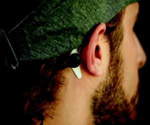 Philips تصدر عقال جديد يمكنه أن يساعد على نوم هادئ وعميق ...