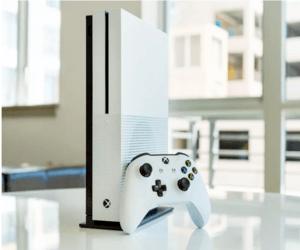 """آخر تحديثات Xbox One تتضمن وضع """"عدم الإزعاج"""" ..."""