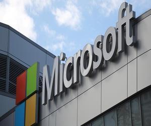مايكروسوفت: الرقع الأمنية تبطئ الحواسيب والخوادم