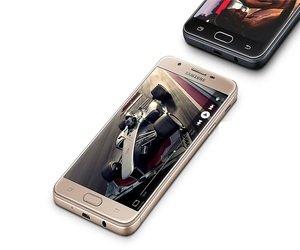 هاتف Galaxy On7 Prime متاح بالامارات بسعر 729 درهم