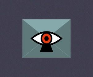 ثغرة في واتساب تتيح الإطلاع على رسائل المجموعات