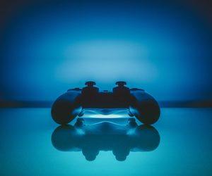 طريقة حذف وإعادة تثبيت الألعاب في PlayStation 4