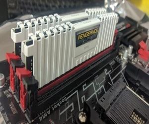 بعد الترقية من DDR3 الي DDR4 - هل هناك فارق حقيقي في الاداء؟