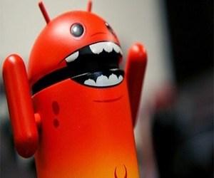 8 أعراض تشير بأن هاتفك الذكي مصاب بالفيروسات