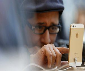 أسباب تدفعك لشراء هاتف iPhone SE عوضًا عن أي هاتف iPhone آخر