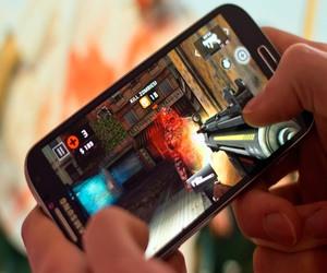 طريق بث الألعاب بشكل مُباشر من هاتف iPhone على منصة Twitch
