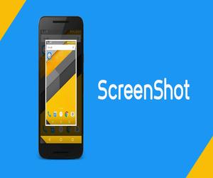 كيفية التقاط صورة شاشة طويلة على هاتفك الأندرويد