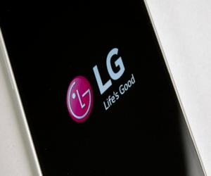كل ما نعلمة عن LG G7 حتى الان , المواصفات تاريخ الاطلاق و...