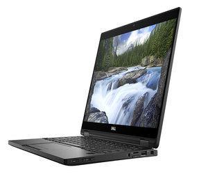"Dell تعلن رسميا عن الحواسيب الهجينة "" الأكثر أمانًا..."