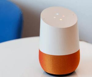 Dish تعلن عن دعم تحكم صوتي متوافق مع Google Home ومساعد ج...