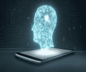 10 استخدامات للهواتف الذكية المدعومة بتقنيات الذكاء الاصط...