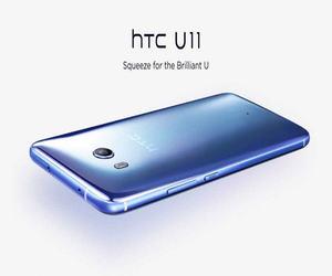 إتش تي سي تجلب أندرويد أوريو إلى مستخدمي هاتف HTC U11 في ...