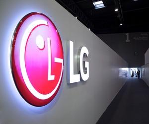إل جي تؤكد أن LG G7 قادم مع تقنية الشحن السريع Quick Char...