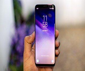 هاتف سامسونج القابل للطي لن يصل حتى العام 2019 بسبب تجربة...