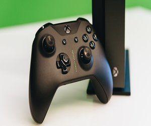 كيف سيكون مستقبل Microsoft وجهاز Xbox؟