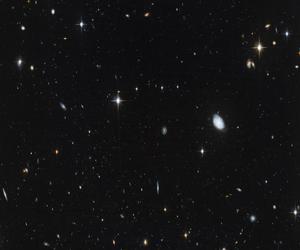 العلماء يحسمون مسألة مصدر إشارات الفضاء الغامضة
