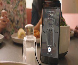 تطبيق Google Duo قد يحصل على ميزات جديدة مهمة، بما في ذلك...
