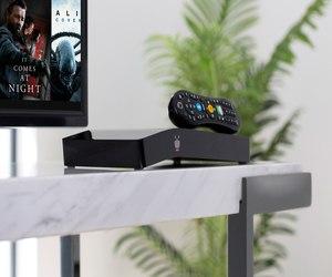 أجهزة DVR من TiVo تدعم الأوامر الصوتية من أليكسا ومساعد ج...