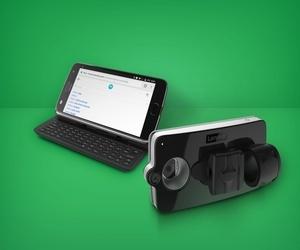 موتورولا تكشف عن ملحقات MotoMod جديدة لهواتفها الذكية الم...