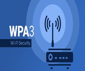 أهم مميزات بروتوكول الحماية WPA3 الجديد