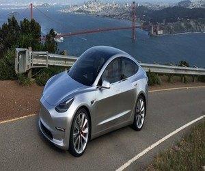 السيارات الكهربائية ستدخل السوق السعودي خلال 6 أشهر