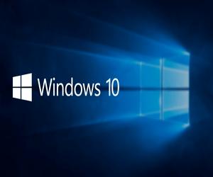 كيفية تعطيل خاصية Full Screen Optimizations على ويندوز 10...