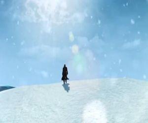 الإعلان عن نسخة محسنة من لعبة الفيديو Assassin's Cr...