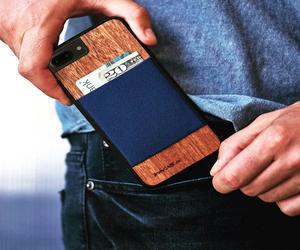 أفضل أغطية هواتف iPhone 7 و7 Plus