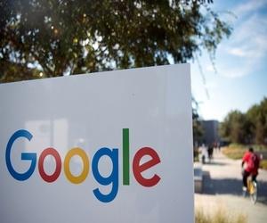 جوجل تستحوذ على شركة تحول السطوح إلى مكبرات صوت