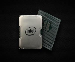 شريحة إنتل Xeon الجديدة ستقوم بتسريع اتصال السيارة