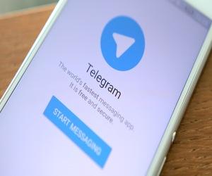 Telegram يحصل على ميزة بث الفيديوهات والإنتقال التلقائي ل...