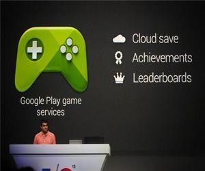 تقرير: جوجل تستعد لإطلاق خدمة بث الألعاب Yeti دون تحميلها