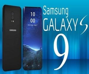 انتشار تسريبات حول أسعار هواتف Galaxy S9 و +Galaxy S9