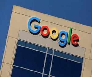 شائعات: جوجل تعمل على جهاز ألعاب وخدمة بث ألعاب خاصة بها