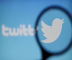 تويتر ولأول مرة بتاريخها تكشف عن أرباحها