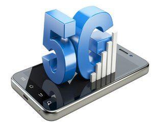 جارتنر: 9 في المئة من الهواتف الذكية المُباعة سوف تدعم شب...