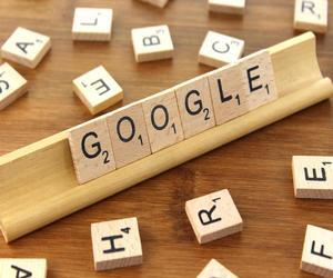جوجل تعلن عن دفع نحو 3 ملايين دولار للباحثين الأمنيين في ...