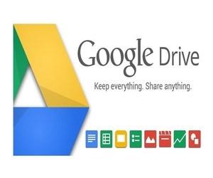 خدمة Google Drive تتيح التعليق على ملفات PDF و MS Office ...