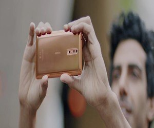 هاتفا Nokia 8 و Nokia 3 يحصلان على تحديث فبراير