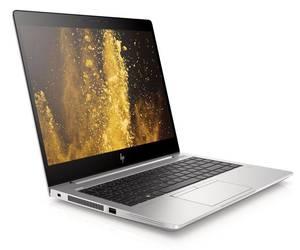 HP تكشف عن حواسيب محمول جديدة كجزء من سلسلة EliteBook 800...
