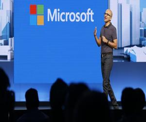 مؤتمر مايكروسوفت للمطورين سينعقد يوم 7 مايو القادم
