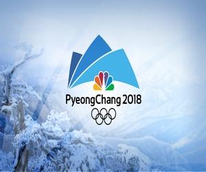 سناب شات ستضيف ميزة البث المباشر خلال الألعاب الأولمبية ا...