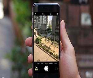 كيفيّة كتم صوت التقاط الكاميرا على iPhone أو iPad