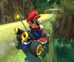 لعبة Mario Kart Tour ستكون مجانية مع مراحل مُقفلة برسوم ت...