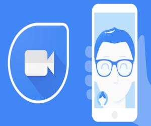 تطبيقDuo يدعم الآن الربط مع حساب قوقل ولأجهزة متعددة