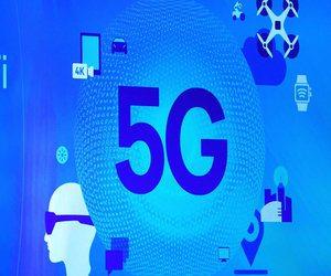 كوالكوم تُعلن رسميًا أن 2019 سيشهد وصول هواتف ذكية تدعم ا...