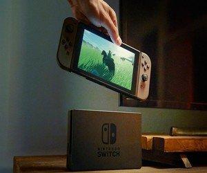شركة أخرى رائدة في مجال تطوير الألعاب تعبر عن إعجابها بأد...